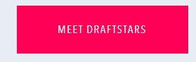 draftstars fantasy nfl